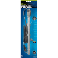 A783_Fluval-M150-Submersible-Heater-150W_1w300-h3002