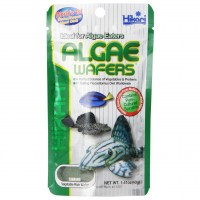 algae_wafers