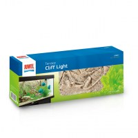fg_juwel_aquarium_Cliff-Light_Terrace_1(4)-l