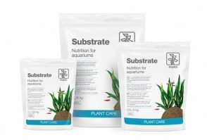 substrate7